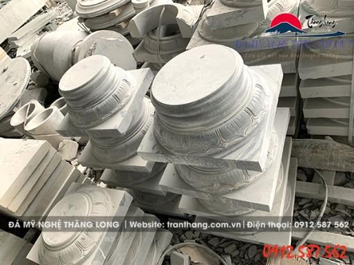 Hình ảnh tảng đá vàng bán tại tỉnh Bắc Kạn
