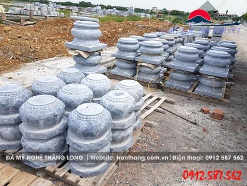 Chan tang da bán tại tỉnh Phú Thọ