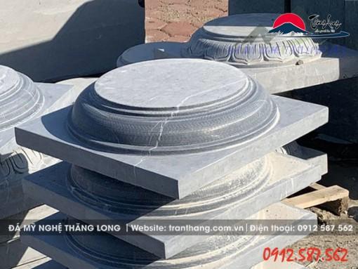 Hình ảnh tảng đá bán tại tỉnh Quảng Ninh