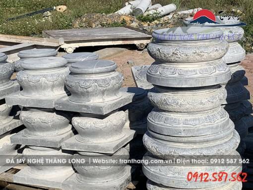 Mẫu tảng kê đẹp bán tại tỉnh Quảng Bình