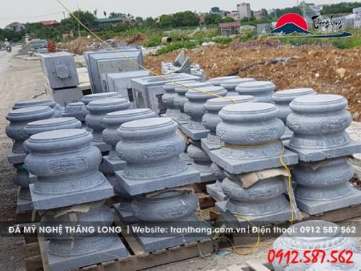 Tảng đá bán tại tỉnh Hà Tĩnh