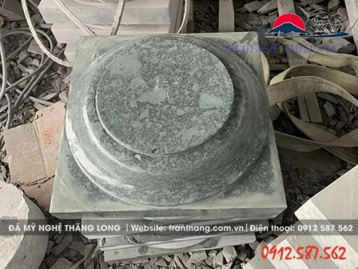 Hình ảnh tảng bán tại tỉnh Cần Thơ