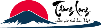 Đá Mỹ Nghệ Thăng Long