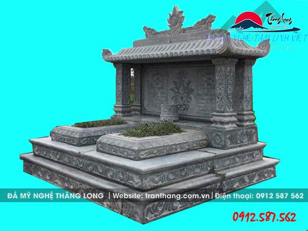 Mộ đôi bán tại Tây Ninh, Lâm Đồng, Đắc Lắc