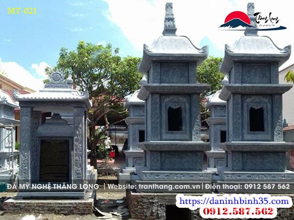 Xây dựng tháp thờ phật tại khu tâm linh tỉnh Phú Thọ.