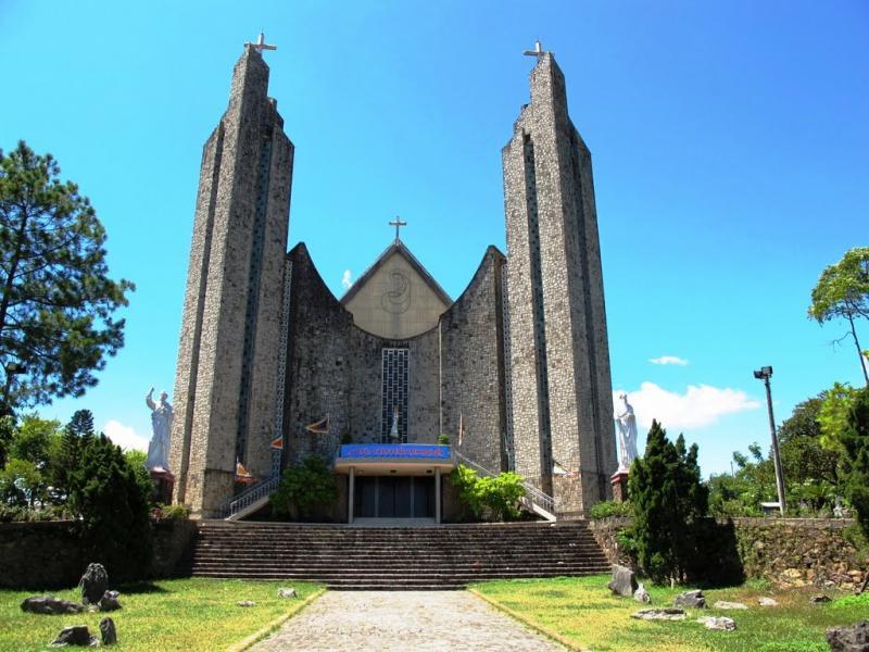 lễ giờ nhà thờ, lễ thánh thể
